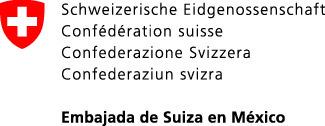 Embajada de Suiza en México