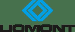 Laboratorios Liomont