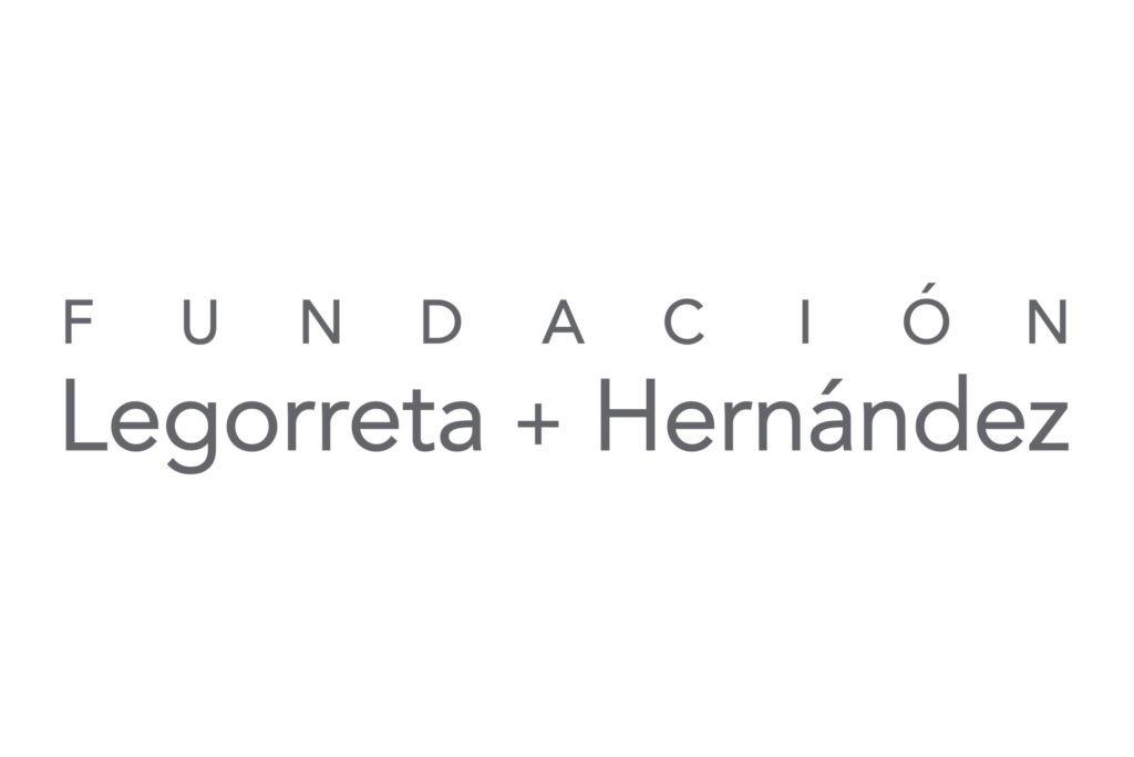 Fundación Legorreta + Hernández