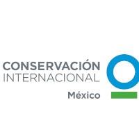 Conservación Internacional México